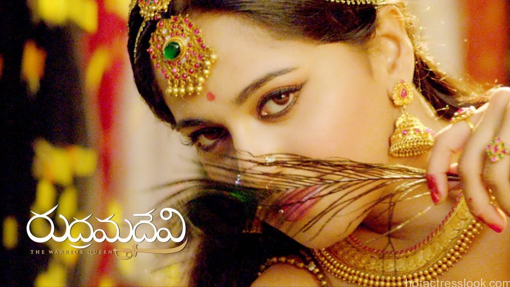 Rudramadevi-1st-Opening-Day-Collection
