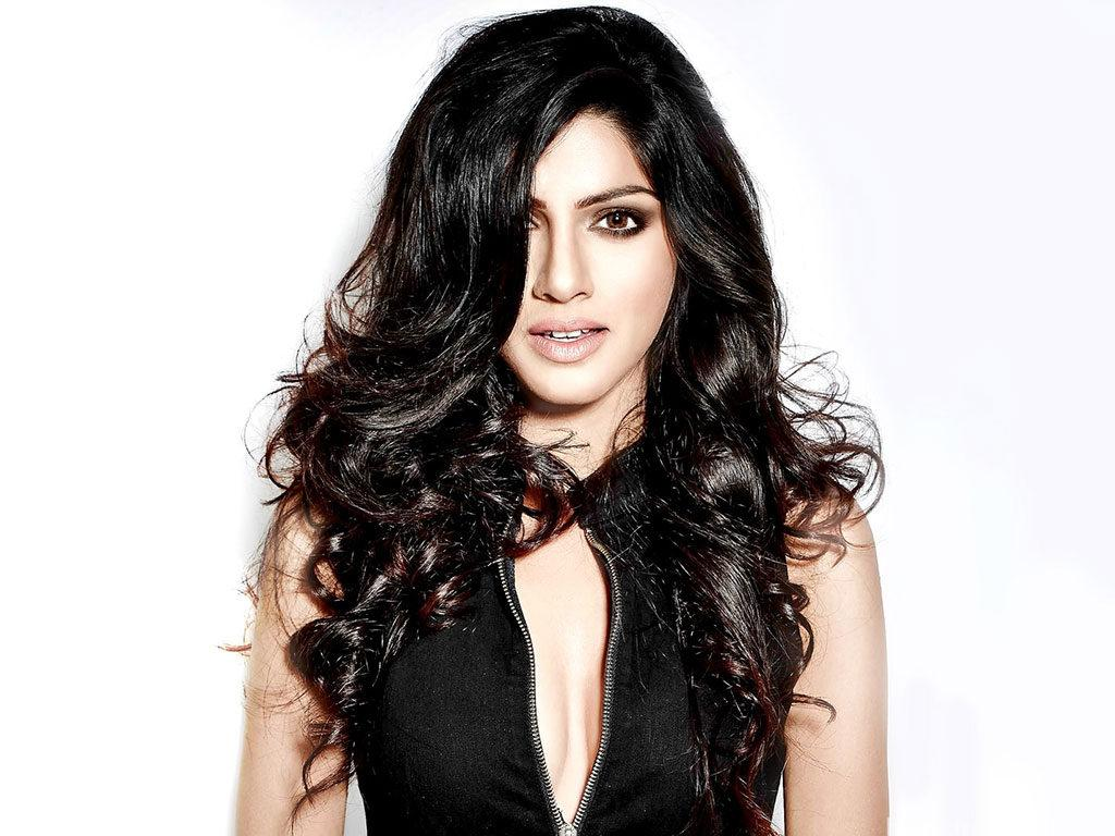 Sapna-Pabbi-wallpapers