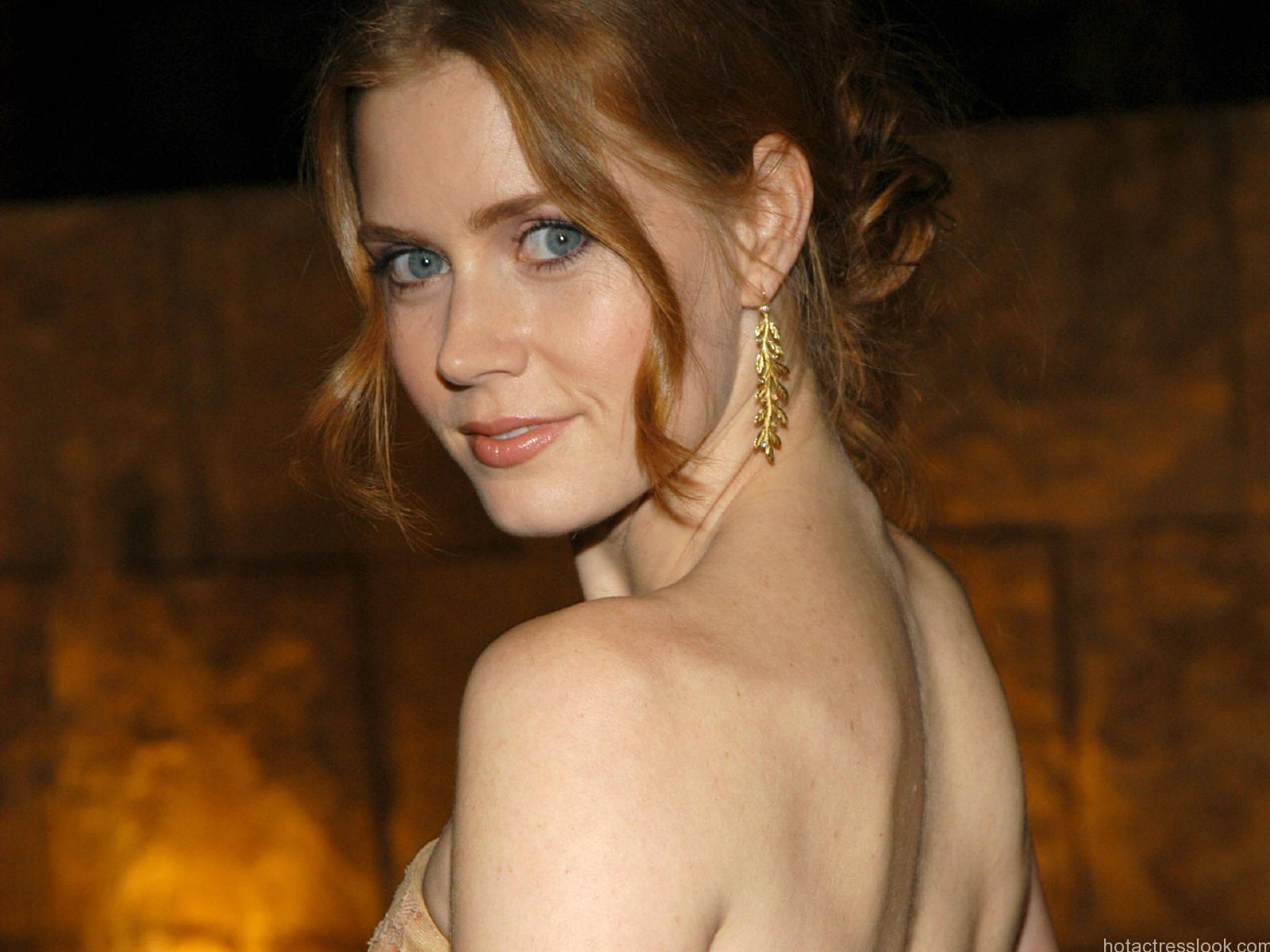 Sexy Amy adams hot looks