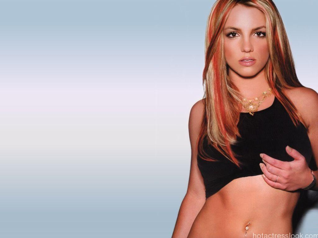 Sexy-Britney-Wallpaper-britney-spears-10342743-1024-768