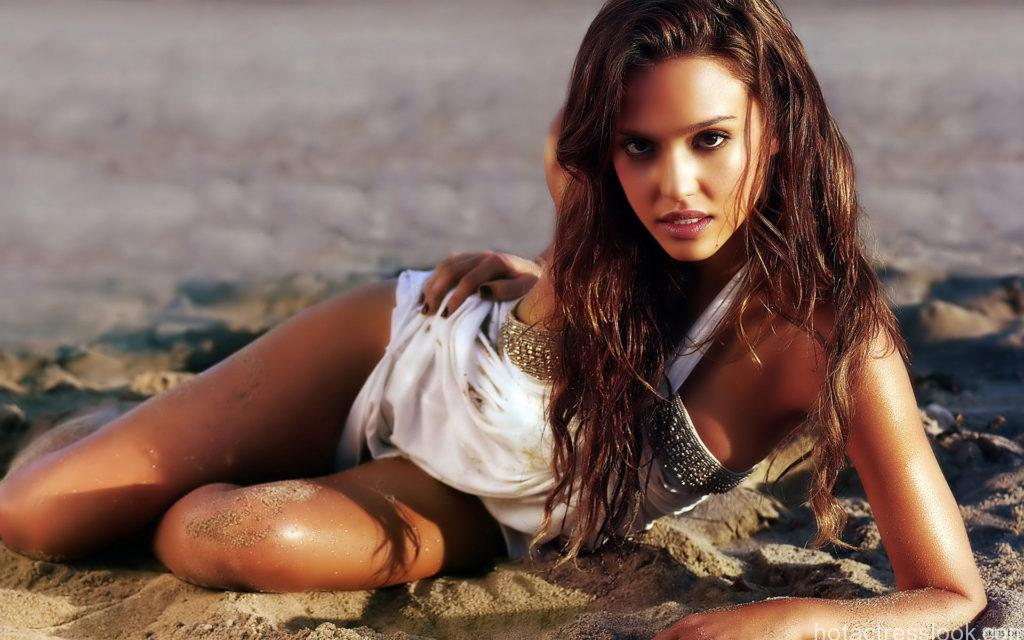Sexy-Jessica-Alba-Wallpaper-Hd-for-PC-26