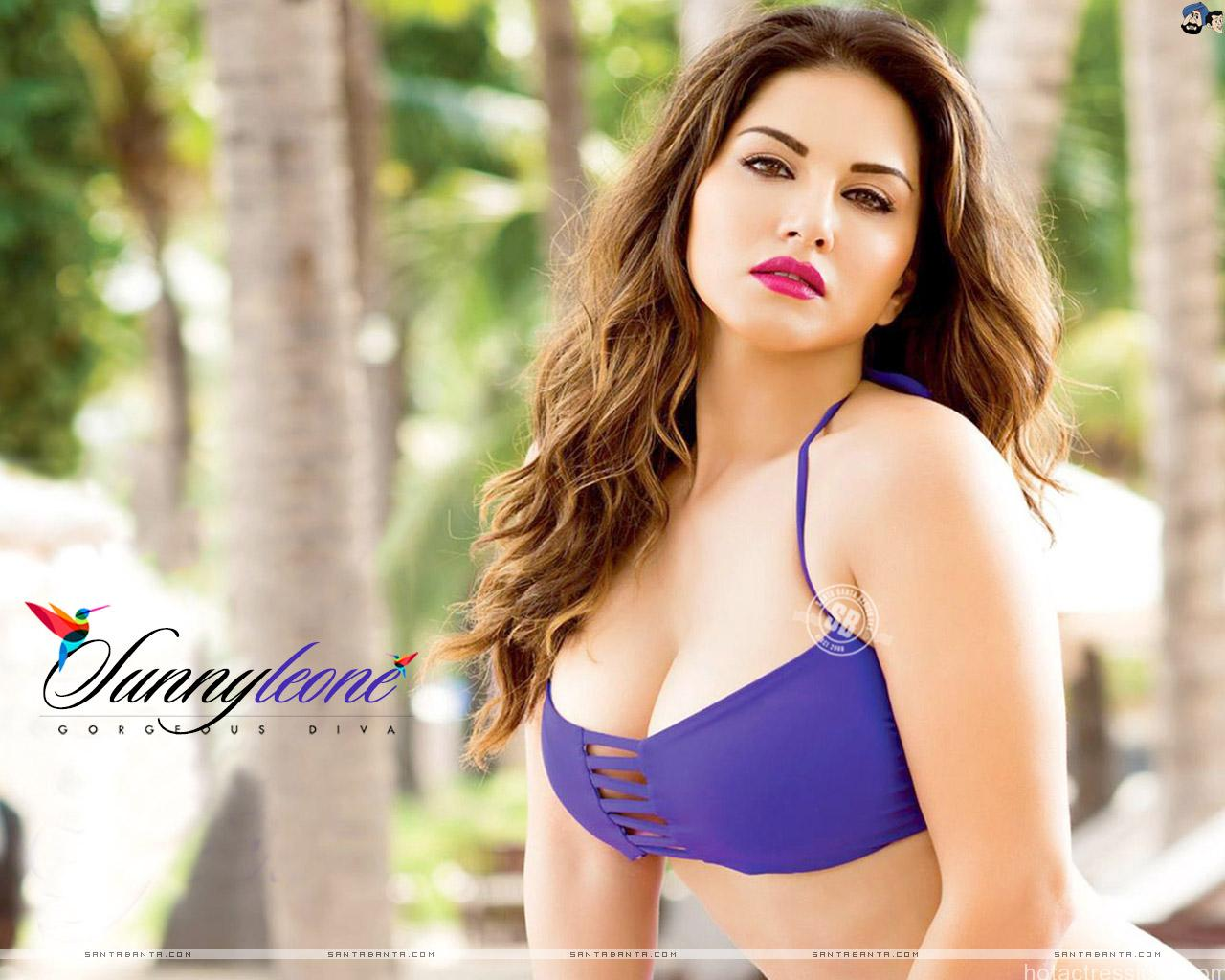 Sunny Leone sex wallpapers