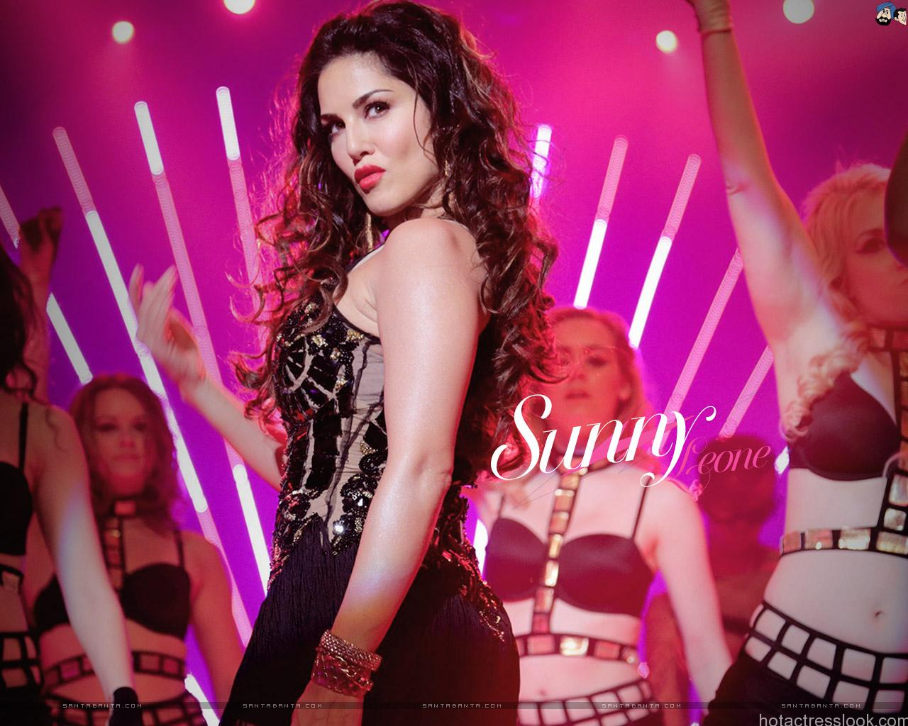 Sunny Leone wallpapers hd