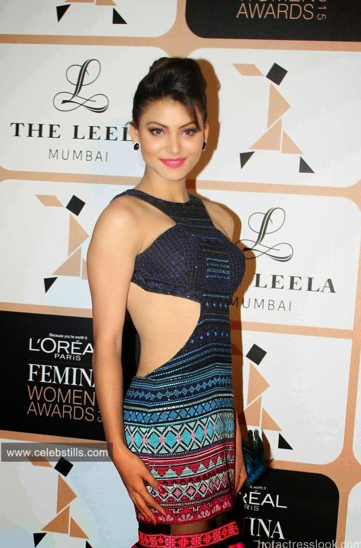 urvashi rautela dress wallpapers