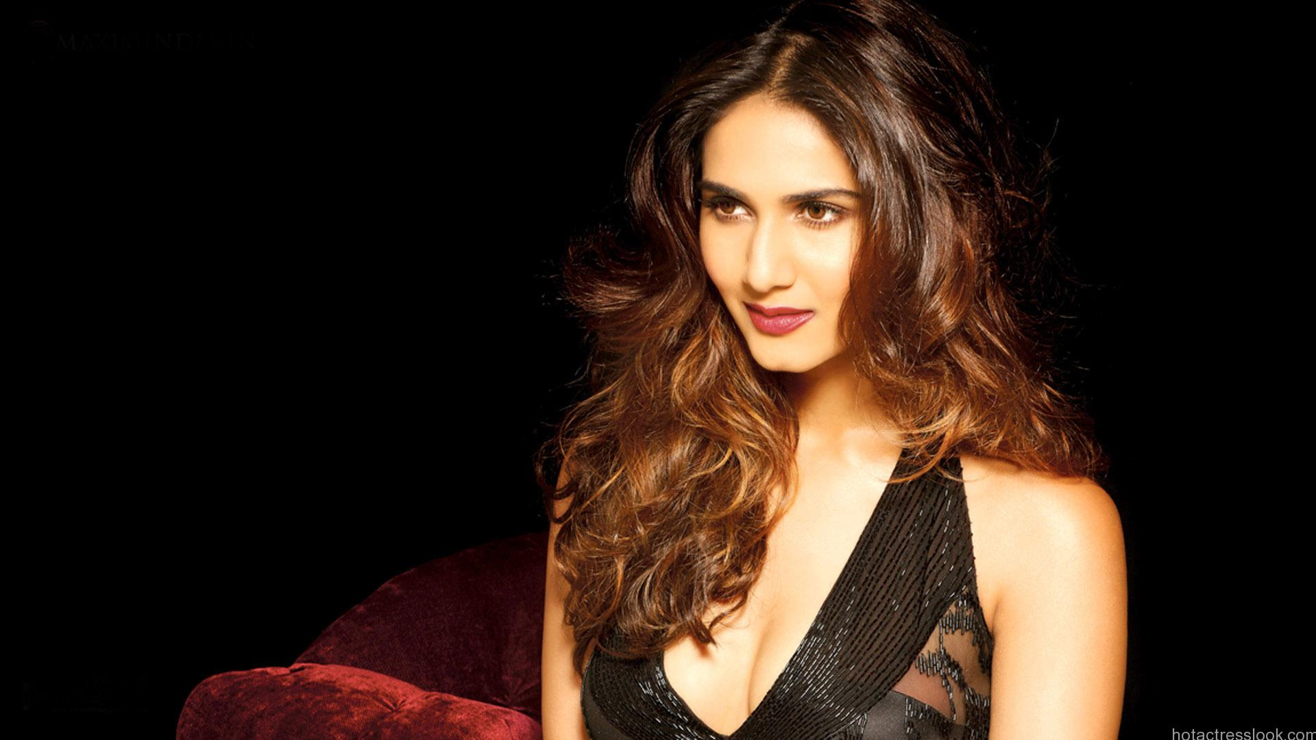 Vaani-Kapoor-Beautiful