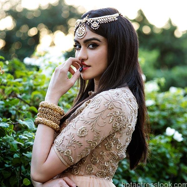 adah-sharma-looks-stunning-and-chic-during-gng-magazine-shoot-201510-617122
