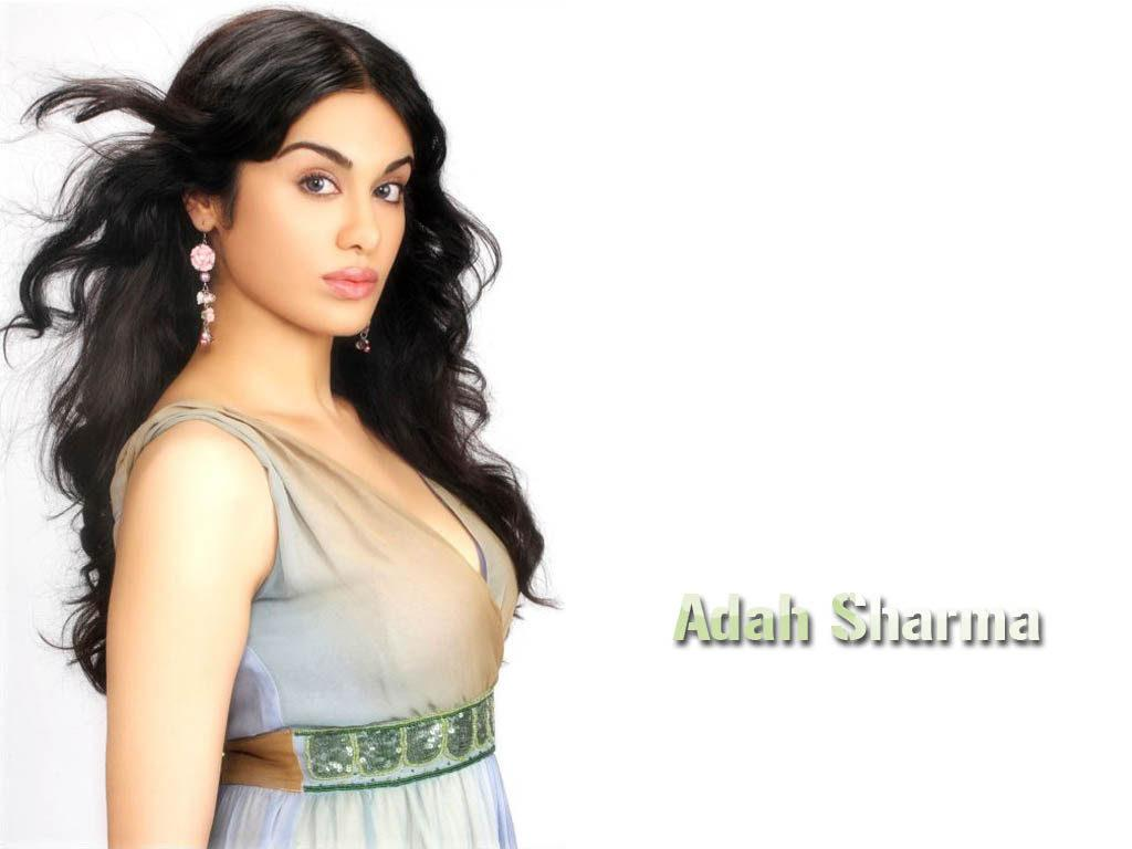 adah-sharma-wallpaper-6-1024x768