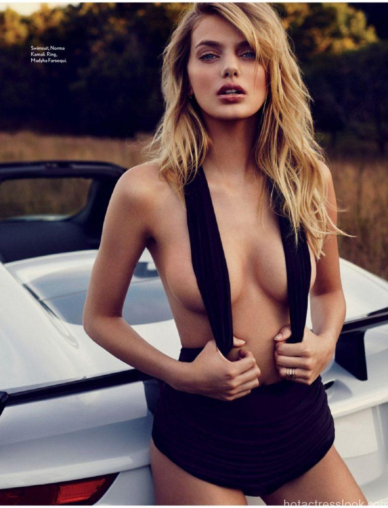 bregje-heinen-in-maxim-november-2014-_1