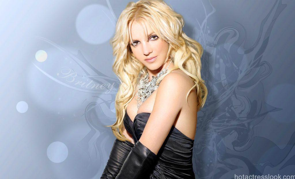 britney-spears-high-resoulation-hd-wallpapers