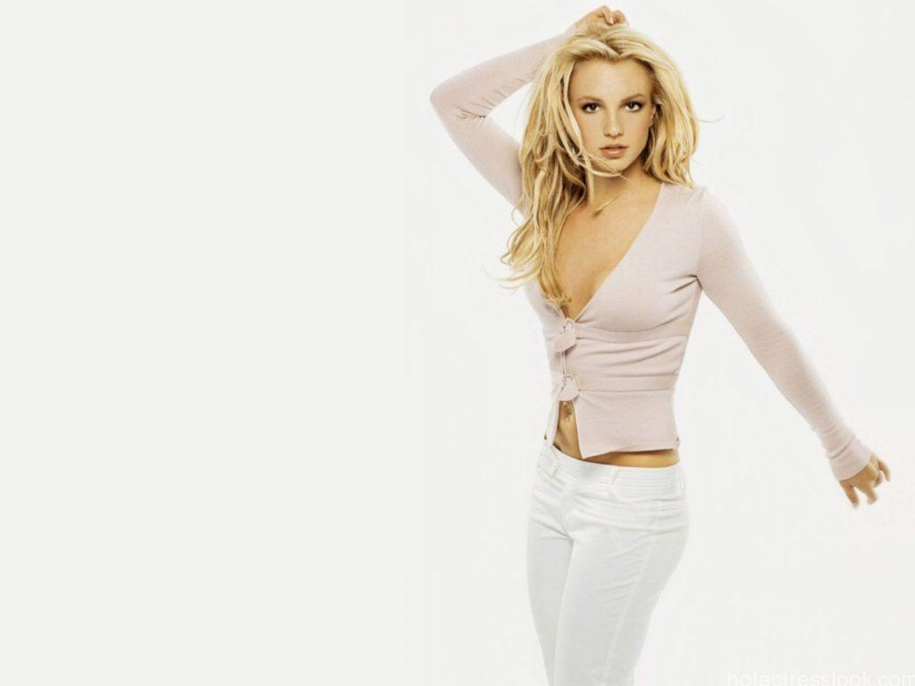 britney spears wallpaper 6