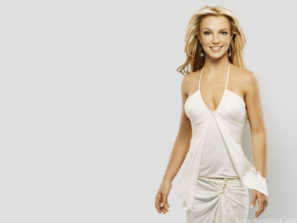 britney-spears-wallpaper-_-23