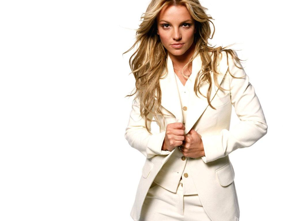 britney_spears_hd_wallpaper-001