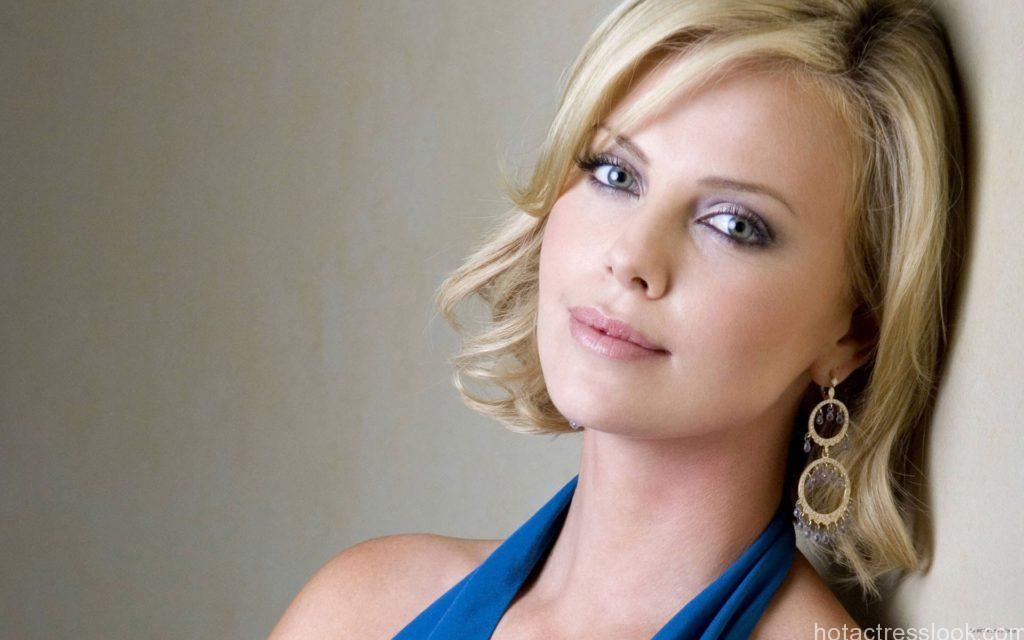 charlize-theron-03