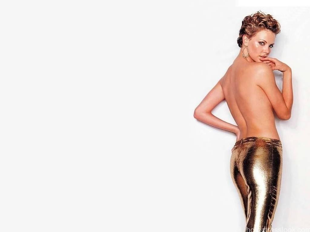 charlize-theron-233_125168-1024x768