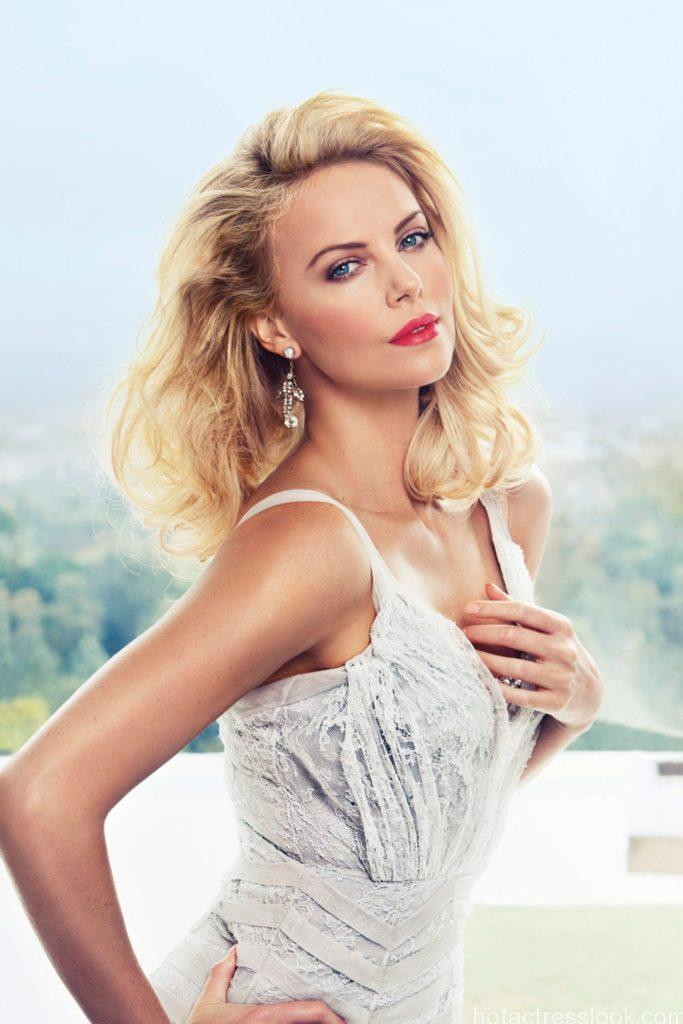 charlize-theron-patrick-demarchelier-2012-2-b