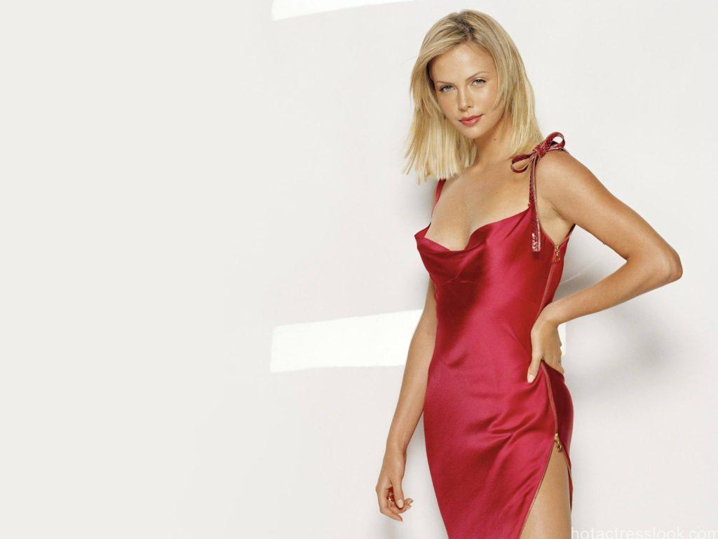 charlize_theron_high_quality