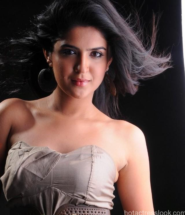 deeksha-seth-hot-photo-gallery
