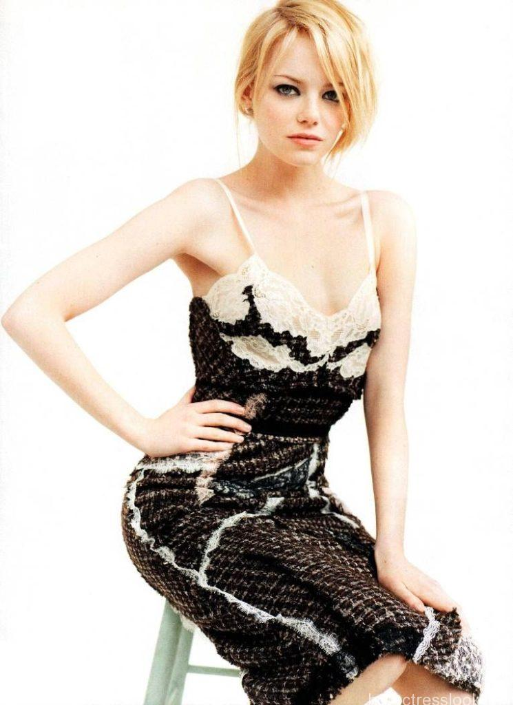 emma-stone-hot-photos-13