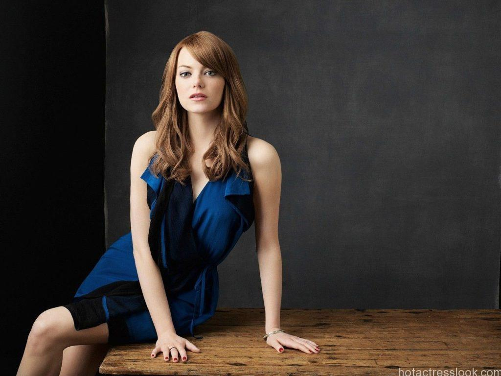 emma-stone-hot-wallpapers-5