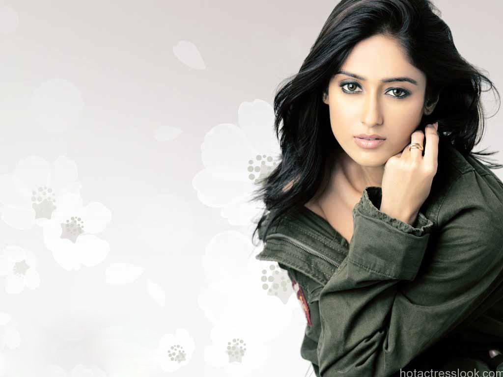 ileana-d-cruz-wallpaper