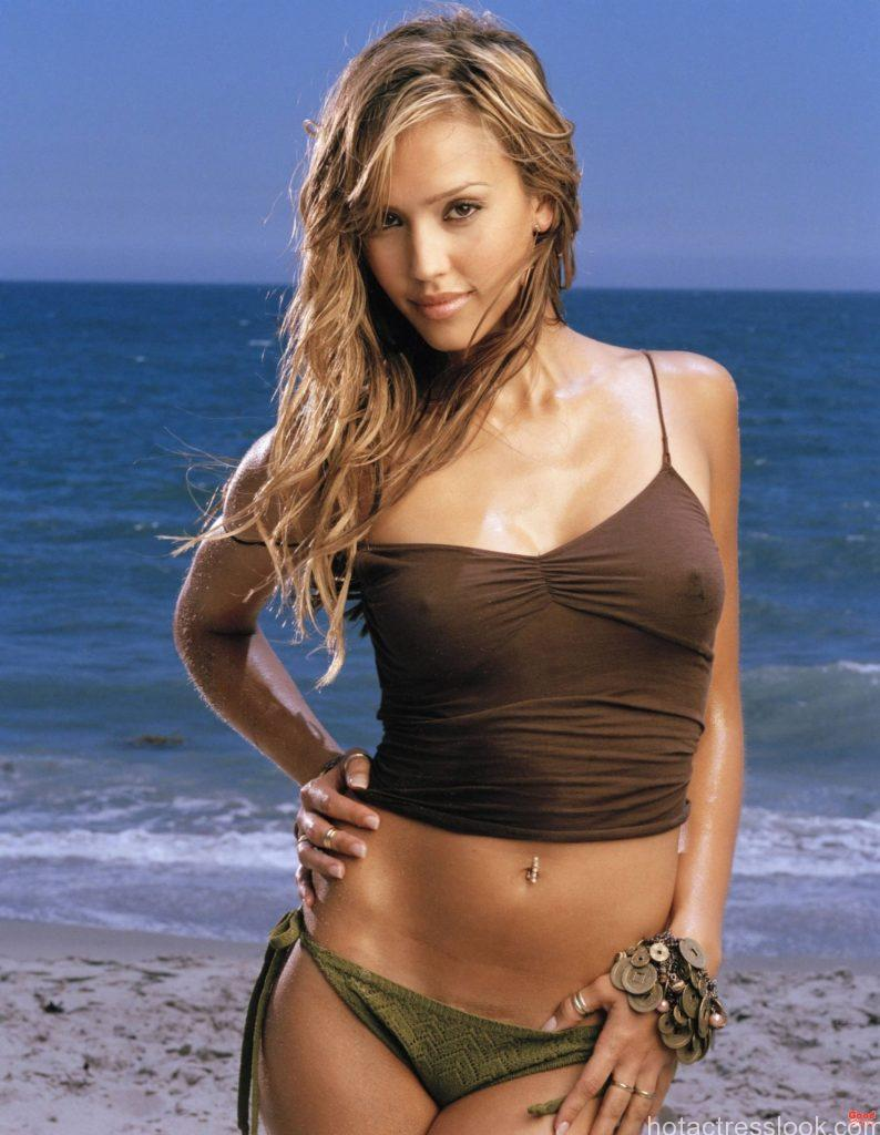 jessica-alba-photoshoot-sexy-photo-42