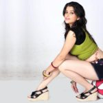 madhurima-banerjee-hot-wallpaper