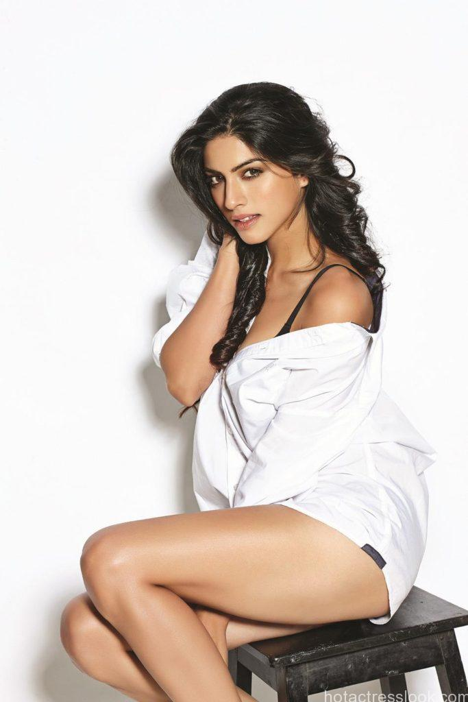 sapna-pabbi-hot photoshoot