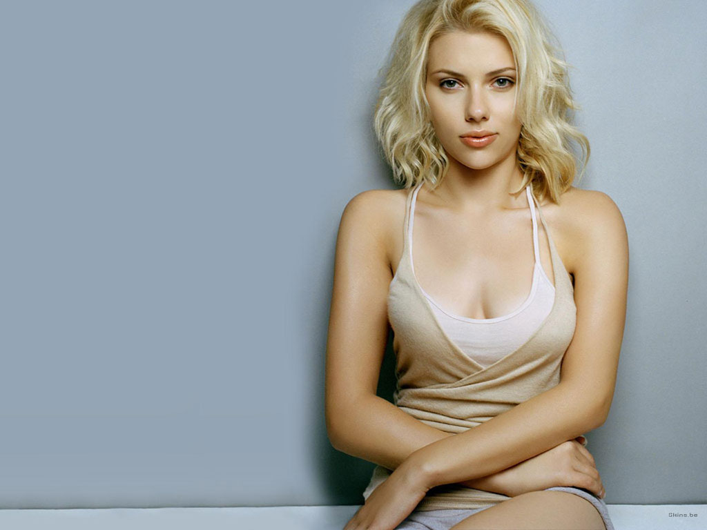 scarlett-johansson-sexy-model-photos