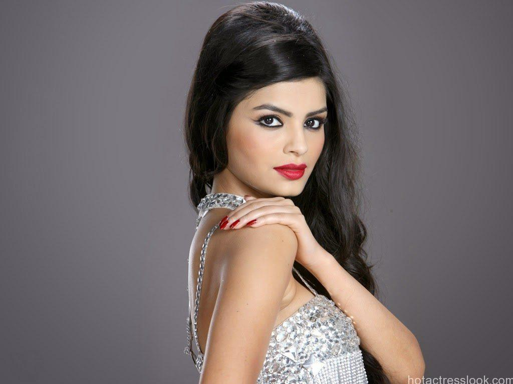 sonali-raut-hot-photo-shoot