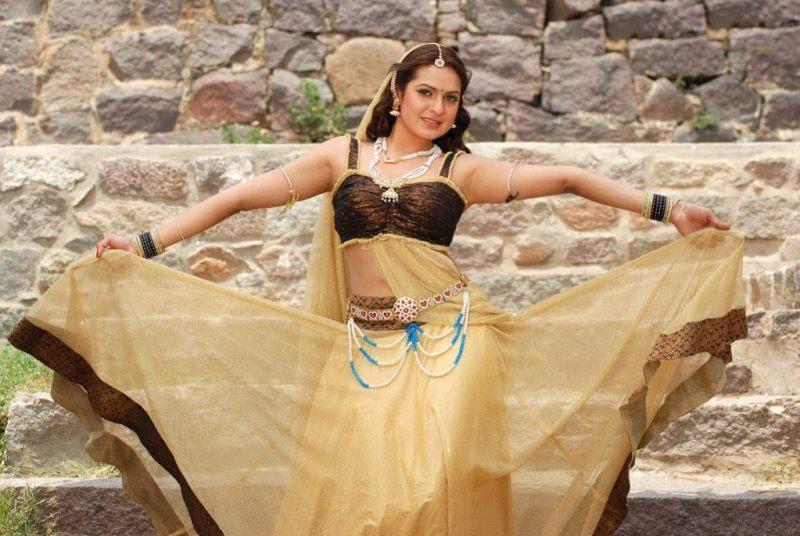 Aditi Agarwal hot pics