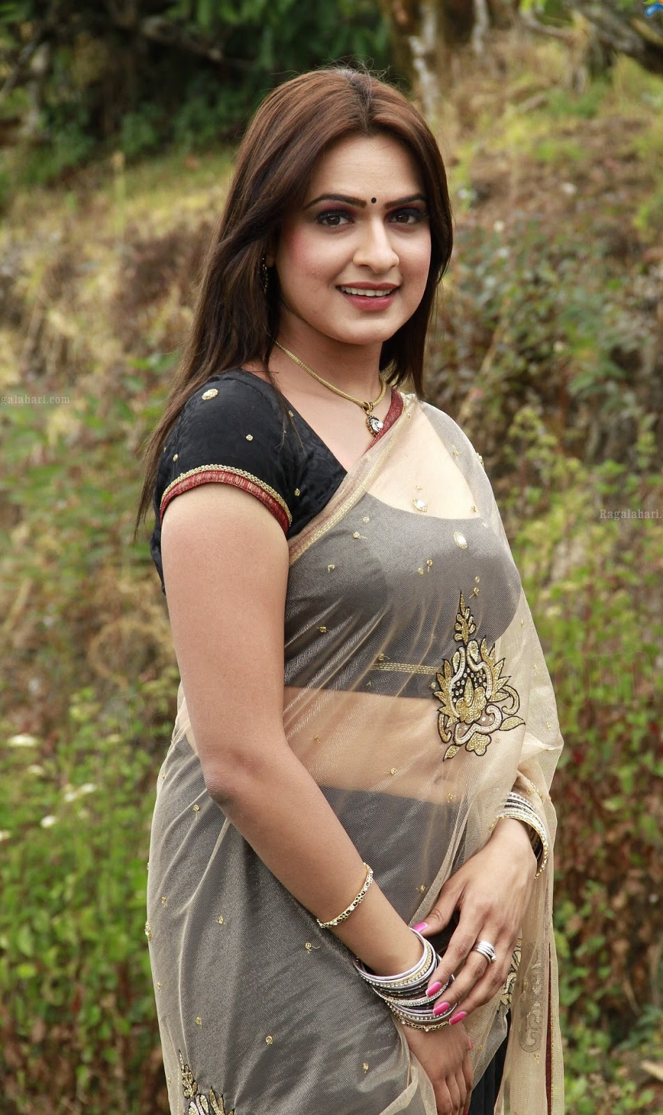 Aditi Agarwal hot wallpapers