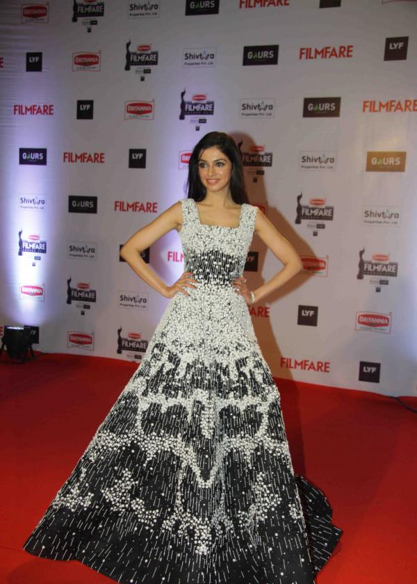 Divya Khosla Kumar hot wallpapers