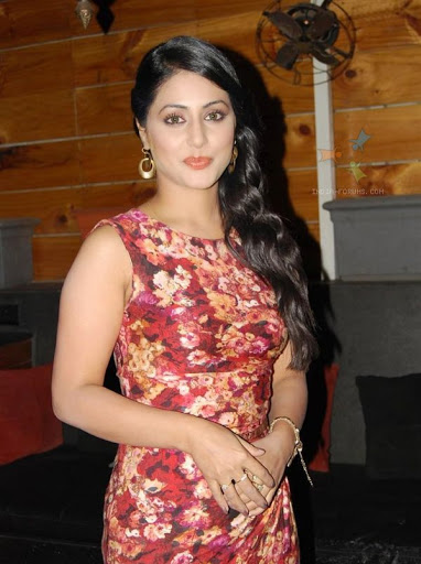 Hina-Khan-Hot-Photo-Gallery