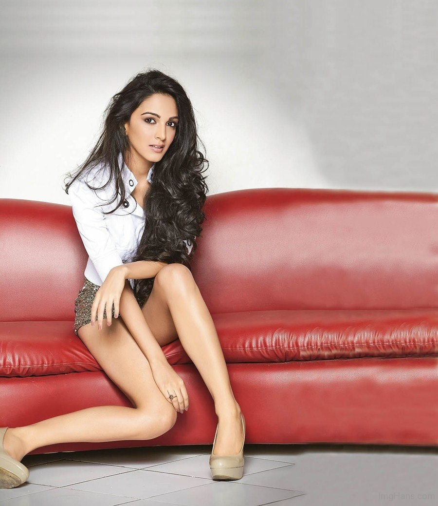Kiara Advani hot wallpapers