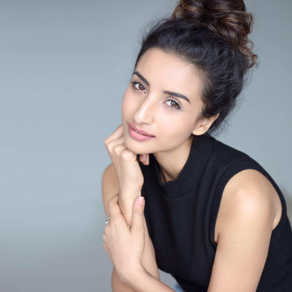 Patralekha hot and sexy image