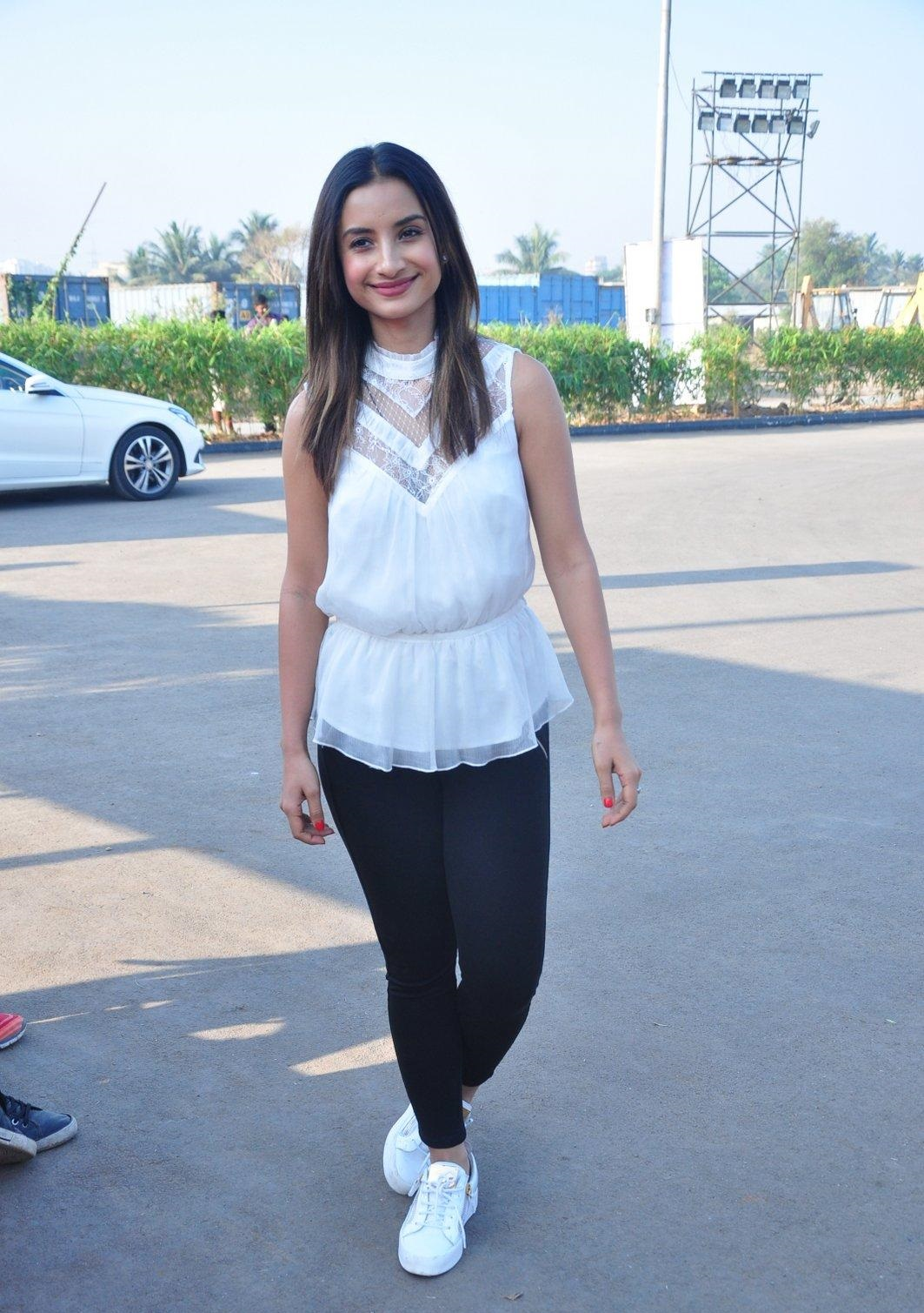 Patralekha hot images