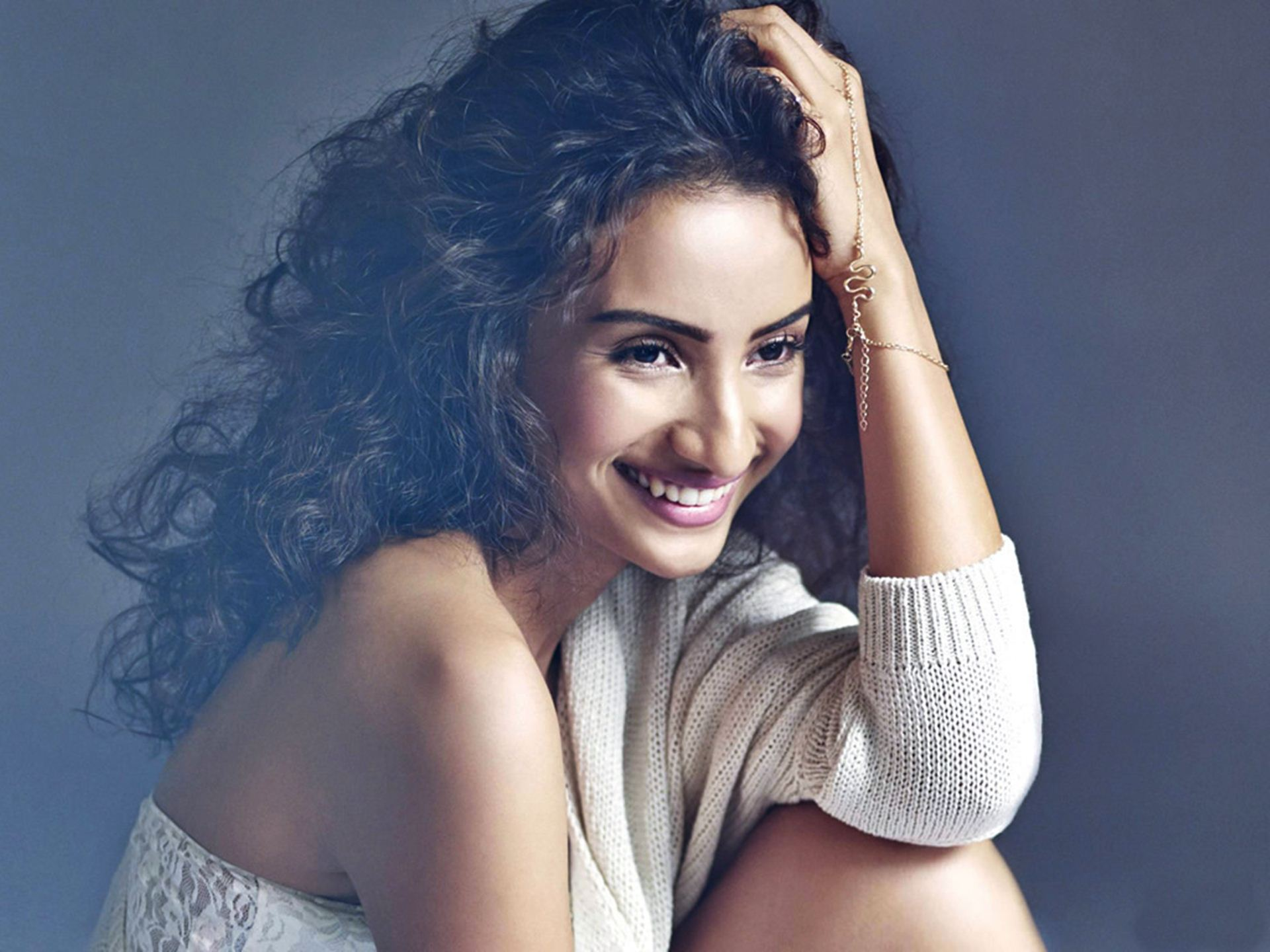 Patralekha hot wallpaper