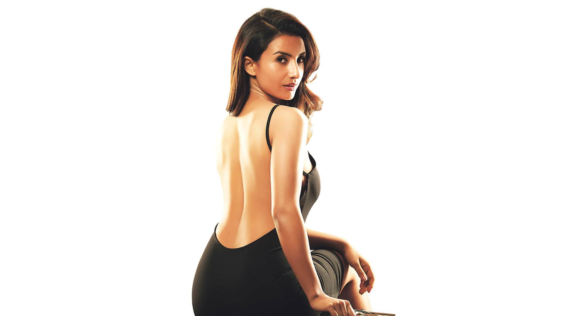 Patralekha sexy photo