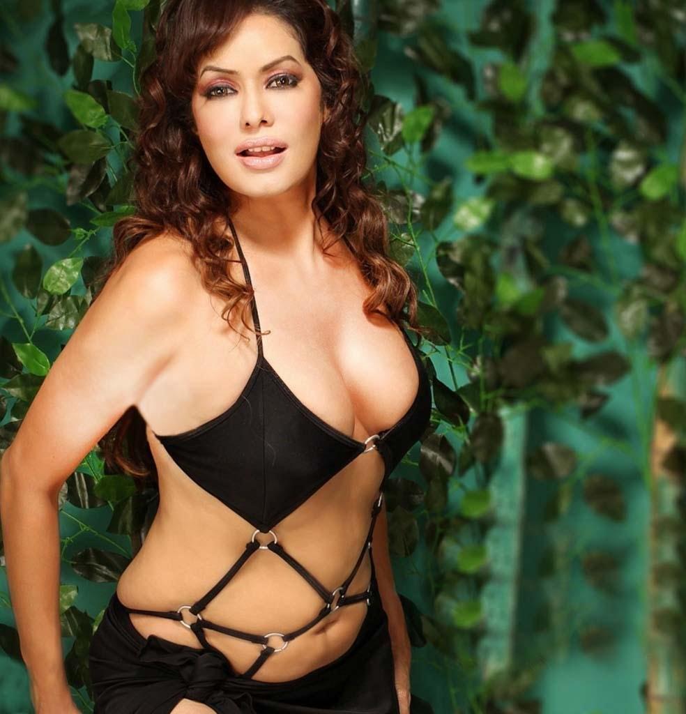 Poonam Jhawar Hot Images gallery