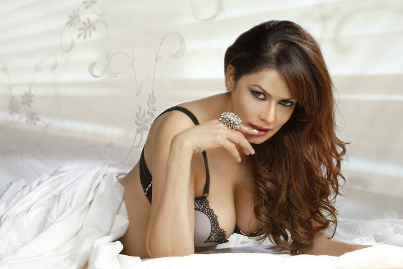 Poonam Jhawar hot photos, Sexy Images and wallpapers