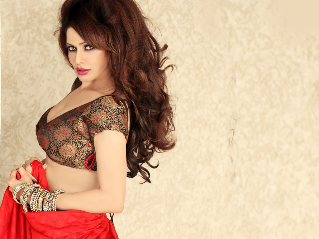 Poonam Jhawar hot wallpaper