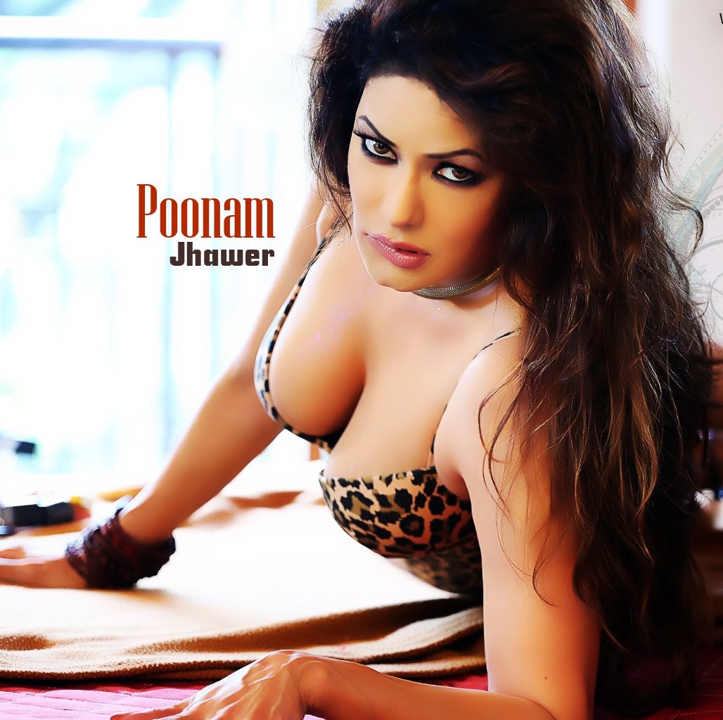 Poonam Jhawar sexy image