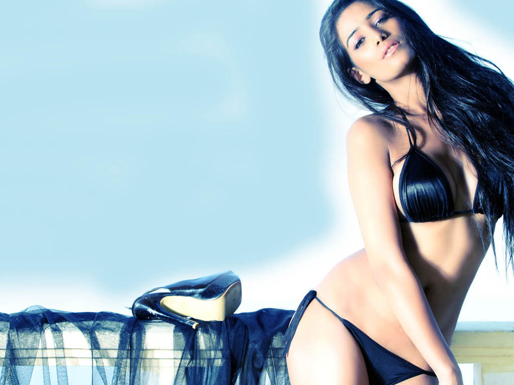Poonam Pandey hot spicy images