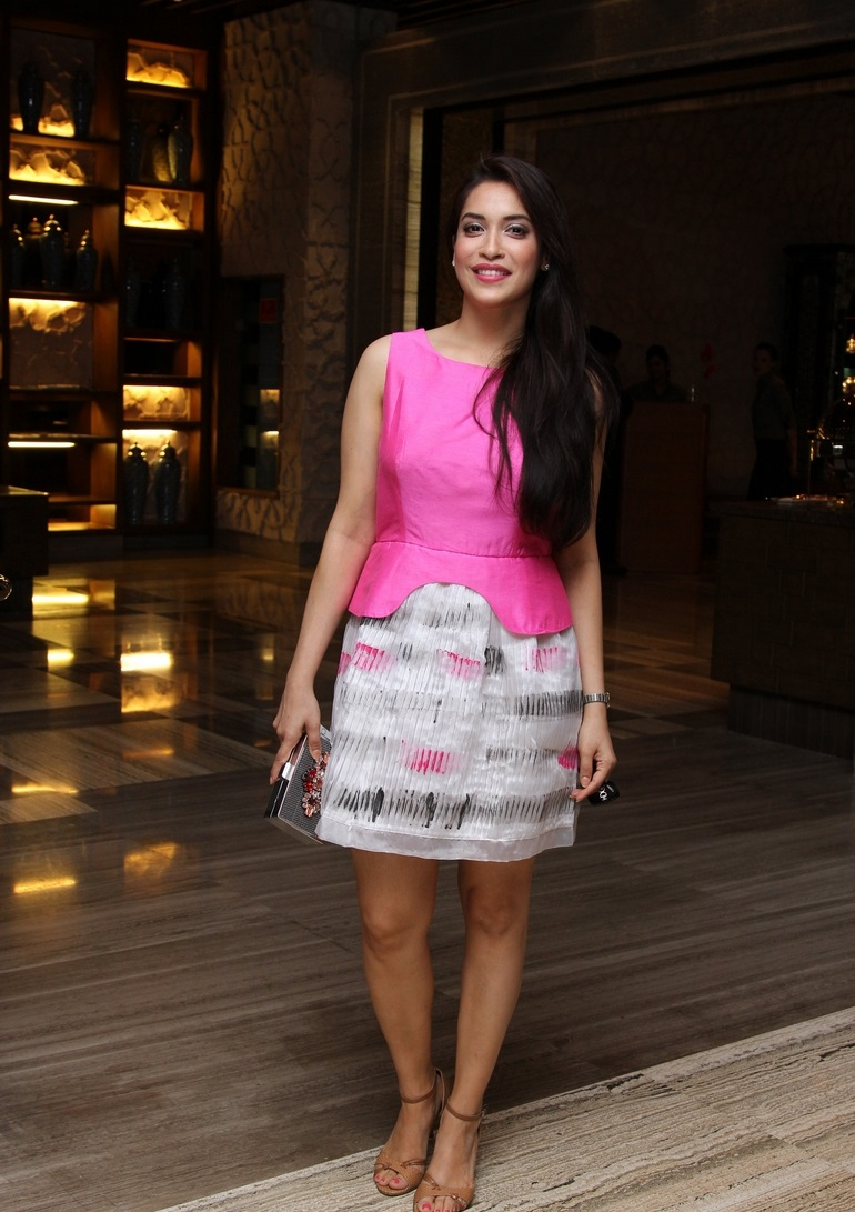 Rashmi Nigam hot spicy images