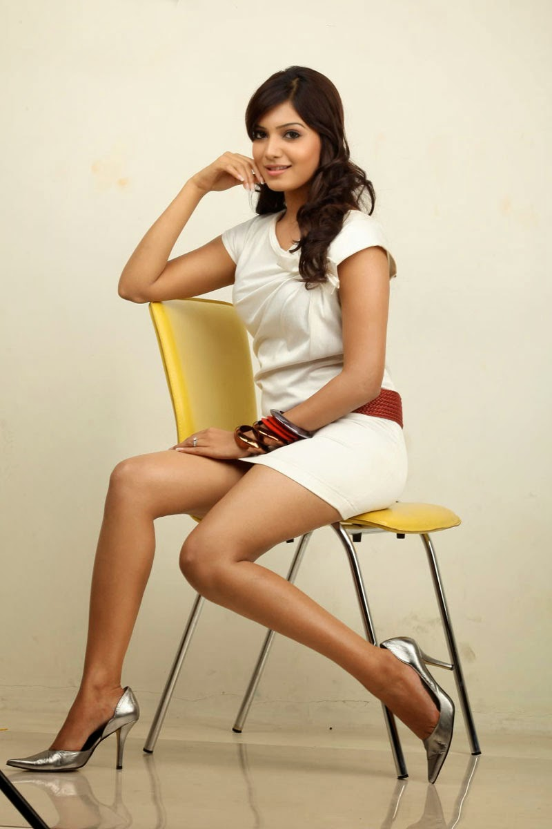 Samantha hot and sexy images