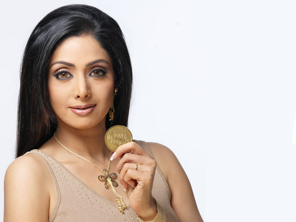Sridevi Hot sexy photos