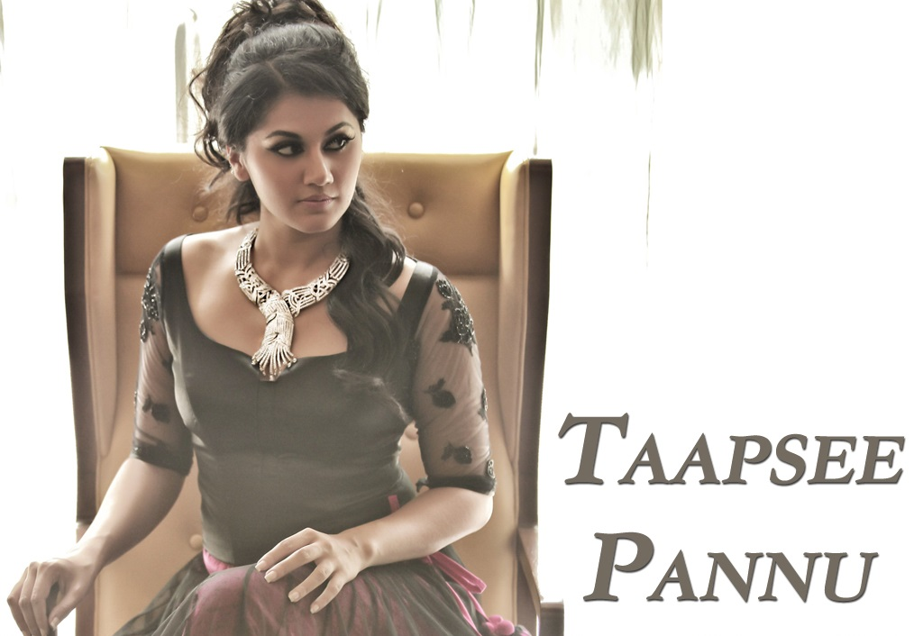 Taapsee pannu spicy images