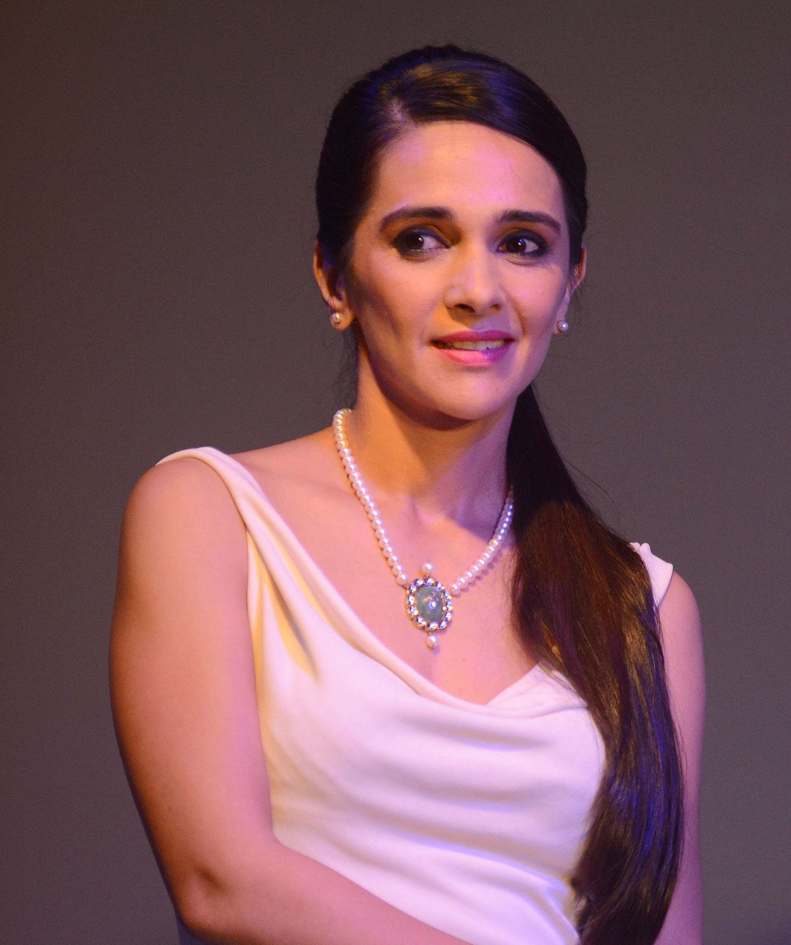 Tara Sharma hot pics