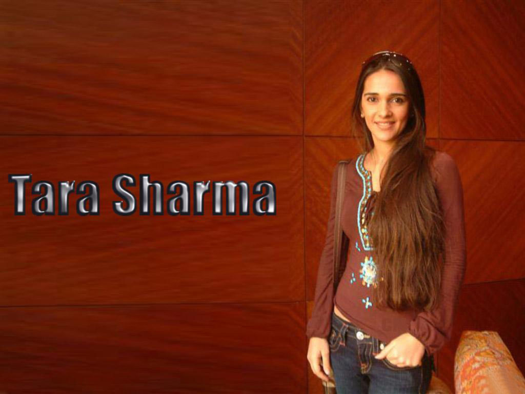 Tara Sharma hot spicy pics