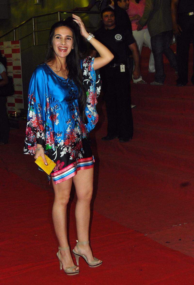 Tara Sharma sexy pics